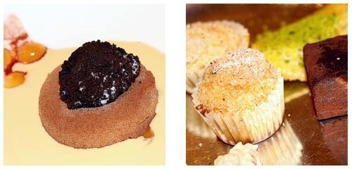 Biscuit  &  Petis